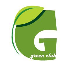 Green Club MMU