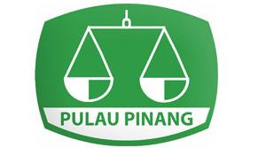 Consumers Association of Penang