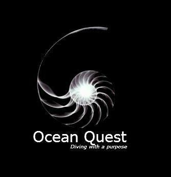 Ocean Quest Divers