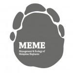 Management & Ecology of Malaysian Elephants