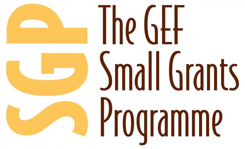GEF Small Grants Programme Malaysia
