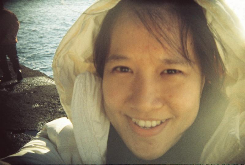 Jac Ky Ang